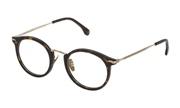 """Seleccione el menú """"COMPRAR"""" si desea comprar unas gafas de Lozza o seleccione la herramienta """"ZOOM"""" si desea ampliar la foto VL4157-722Y."""