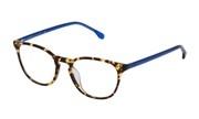 """Seleccione el menú """"COMPRAR"""" si desea comprar unas gafas de Lozza o seleccione la herramienta """"ZOOM"""" si desea ampliar la foto VL4164-0741."""
