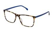 """Seleccione el menú """"COMPRAR"""" si desea comprar unas gafas de Lozza o seleccione la herramienta """"ZOOM"""" si desea ampliar la foto VL4165-0741."""