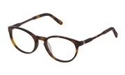"""Seleccione el menú """"COMPRAR"""" si desea comprar unas gafas de Lozza o seleccione la herramienta """"ZOOM"""" si desea ampliar la foto VL4169-9AJM."""