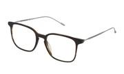 """Seleccione el menú """"COMPRAR"""" si desea comprar unas gafas de Lozza o seleccione la herramienta """"ZOOM"""" si desea ampliar la foto VL4171-09PM."""