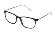 """Seleccione el menú """"COMPRAR"""" si desea comprar unas gafas de Lozza o seleccione la herramienta """"ZOOM"""" si desea ampliar la foto VL4172-1ENY."""
