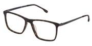 """Seleccione el menú """"COMPRAR"""" si desea comprar unas gafas de Lozza o seleccione la herramienta """"ZOOM"""" si desea ampliar la foto VL4199-0738."""