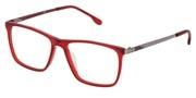 """Seleccione el menú """"COMPRAR"""" si desea comprar unas gafas de Lozza o seleccione la herramienta """"ZOOM"""" si desea ampliar la foto VL4199-V64M."""