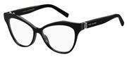 """Seleccione el menú """"COMPRAR"""" si desea comprar unas gafas de Marc Jacobs o seleccione la herramienta """"ZOOM"""" si desea ampliar la foto MARC112-807."""