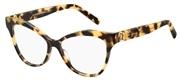 """Seleccione el menú """"COMPRAR"""" si desea comprar unas gafas de Marc Jacobs o seleccione la herramienta """"ZOOM"""" si desea ampliar la foto MARC112-O2V."""