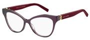 """Seleccione el menú """"COMPRAR"""" si desea comprar unas gafas de Marc Jacobs o seleccione la herramienta """"ZOOM"""" si desea ampliar la foto MARC112-OBC."""