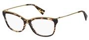 """Seleccione el menú """"COMPRAR"""" si desea comprar unas gafas de Marc Jacobs o seleccione la herramienta """"ZOOM"""" si desea ampliar la foto MARC167-086."""