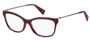 """Seleccione el menú """"COMPRAR"""" si desea comprar unas gafas de Marc Jacobs o seleccione la herramienta """"ZOOM"""" si desea ampliar la foto MARC167-LHF."""