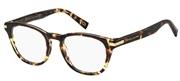 """Seleccione el menú """"COMPRAR"""" si desea comprar unas gafas de Marc Jacobs o seleccione la herramienta """"ZOOM"""" si desea ampliar la foto MARC189-LWP."""