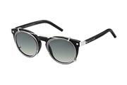 """Seleccione el menú """"COMPRAR"""" si desea comprar unas gafas de Marc Jacobs o seleccione la herramienta """"ZOOM"""" si desea ampliar la foto MARC18S-Z07UR."""
