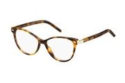 """Seleccione el menú """"COMPRAR"""" si desea comprar unas gafas de Marc Jacobs o seleccione la herramienta """"ZOOM"""" si desea ampliar la foto MARC20-05L."""