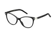 """Seleccione el menú """"COMPRAR"""" si desea comprar unas gafas de Marc Jacobs o seleccione la herramienta """"ZOOM"""" si desea ampliar la foto MARC20-807."""