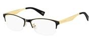 """Seleccione el menú """"COMPRAR"""" si desea comprar unas gafas de Marc Jacobs o seleccione la herramienta """"ZOOM"""" si desea ampliar la foto MARC201-807."""