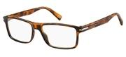 """Seleccione el menú """"COMPRAR"""" si desea comprar unas gafas de Marc Jacobs o seleccione la herramienta """"ZOOM"""" si desea ampliar la foto MARC228-581."""