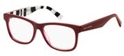 """Seleccione el menú """"COMPRAR"""" si desea comprar unas gafas de Marc Jacobs o seleccione la herramienta """"ZOOM"""" si desea ampliar la foto MARC235-OSW."""