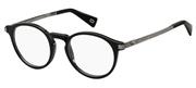 """Seleccione el menú """"COMPRAR"""" si desea comprar unas gafas de Marc Jacobs o seleccione la herramienta """"ZOOM"""" si desea ampliar la foto MARC244-807."""