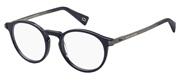 """Seleccione el menú """"COMPRAR"""" si desea comprar unas gafas de Marc Jacobs o seleccione la herramienta """"ZOOM"""" si desea ampliar la foto MARC244-PJP."""