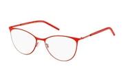"""Seleccione el menú """"COMPRAR"""" si desea comprar unas gafas de Marc Jacobs o seleccione la herramienta """"ZOOM"""" si desea ampliar la foto MARC41-TEF."""