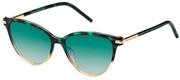 """Seleccione el menú """"COMPRAR"""" si desea comprar unas gafas de Marc Jacobs o seleccione la herramienta """"ZOOM"""" si desea ampliar la foto MARC47S-TOZ08."""
