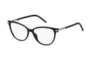 """Seleccione el menú """"COMPRAR"""" si desea comprar unas gafas de Marc Jacobs o seleccione la herramienta """"ZOOM"""" si desea ampliar la foto MARC50-D28."""