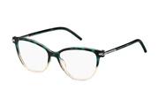 """Seleccione el menú """"COMPRAR"""" si desea comprar unas gafas de Marc Jacobs o seleccione la herramienta """"ZOOM"""" si desea ampliar la foto MARC50-TOZ."""