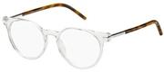 """Seleccione el menú """"COMPRAR"""" si desea comprar unas gafas de Marc Jacobs o seleccione la herramienta """"ZOOM"""" si desea ampliar la foto MARC51-TPD."""