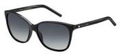 """Seleccione el menú """"COMPRAR"""" si desea comprar unas gafas de Marc Jacobs o seleccione la herramienta """"ZOOM"""" si desea ampliar la foto MARC78S-807HD."""