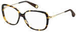 """Seleccione el menú """"COMPRAR"""" si desea comprar unas gafas de Marc Jacobs o seleccione la herramienta """"ZOOM"""" si desea ampliar la foto MJ494-CD4."""