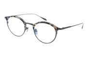 """Seleccione el menú """"COMPRAR"""" si desea comprar unas gafas de Masunaga since 1905 o seleccione la herramienta """"ZOOM"""" si desea ampliar la foto Coco-49."""