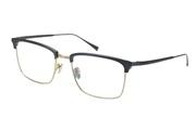 """Seleccione el menú """"COMPRAR"""" si desea comprar unas gafas de Masunaga since 1905 o seleccione la herramienta """"ZOOM"""" si desea ampliar la foto Swing-29."""