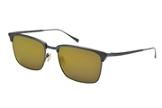 """Seleccione el menú """"COMPRAR"""" si desea comprar unas gafas de Masunaga since 1905 o seleccione la herramienta """"ZOOM"""" si desea ampliar la foto SwingSG-S19."""