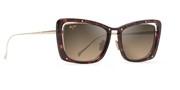"""Seleccione el menú """"COMPRAR"""" si desea comprar unas gafas de Maui Jim o seleccione la herramienta """"ZOOM"""" si desea ampliar la foto Adrift-HS80810."""