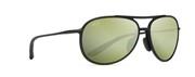 """Seleccione el menú """"COMPRAR"""" si desea comprar unas gafas de Maui Jim o seleccione la herramienta """"ZOOM"""" si desea ampliar la foto AleleleBridge-HT4382M."""