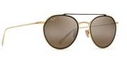 """Seleccione el menú """"COMPRAR"""" si desea comprar unas gafas de Maui Jim o seleccione la herramienta """"ZOOM"""" si desea ampliar la foto Bowline-H55716M."""