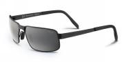 """Seleccione el menú """"COMPRAR"""" si desea comprar unas gafas de Maui Jim o seleccione la herramienta """"ZOOM"""" si desea ampliar la foto Castaway-187-02M."""