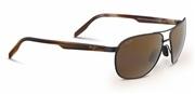 """Seleccione el menú """"COMPRAR"""" si desea comprar unas gafas de Maui Jim o seleccione la herramienta """"ZOOM"""" si desea ampliar la foto Castles-H72801M."""