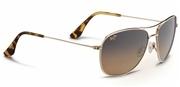 """Seleccione el menú """"COMPRAR"""" si desea comprar unas gafas de Maui Jim o seleccione la herramienta """"ZOOM"""" si desea ampliar la foto CliffHouse-HS24716."""