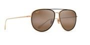 """Seleccione el menú """"COMPRAR"""" si desea comprar unas gafas de Maui Jim o seleccione la herramienta """"ZOOM"""" si desea ampliar la foto FairWinds-H55416M."""