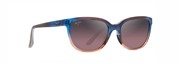 """Seleccione el menú """"COMPRAR"""" si desea comprar unas gafas de Maui Jim o seleccione la herramienta """"ZOOM"""" si desea ampliar la foto Honi-RS75813A."""