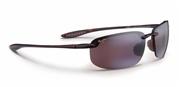 """Seleccione el menú """"COMPRAR"""" si desea comprar unas gafas de Maui Jim o seleccione la herramienta """"ZOOM"""" si desea ampliar la foto Hookipa-R40710."""