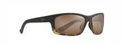 """Seleccione el menú """"COMPRAR"""" si desea comprar unas gafas de Maui Jim o seleccione la herramienta """"ZOOM"""" si desea ampliar la foto KanaioCoast-H76610MF."""