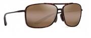 """Seleccione el menú """"COMPRAR"""" si desea comprar unas gafas de Maui Jim o seleccione la herramienta """"ZOOM"""" si desea ampliar la foto KaupoGap-H43710."""