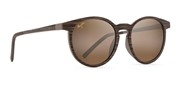 """Seleccione el menú """"COMPRAR"""" si desea comprar unas gafas de Maui Jim o seleccione la herramienta """"ZOOM"""" si desea ampliar la foto Kiawe-H80925C."""