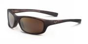 """Seleccione el menú """"COMPRAR"""" si desea comprar unas gafas de Maui Jim o seleccione la herramienta """"ZOOM"""" si desea ampliar la foto Kipahulu-279-10MR."""