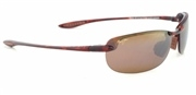 """Seleccione el menú """"COMPRAR"""" si desea comprar unas gafas de Maui Jim o seleccione la herramienta """"ZOOM"""" si desea ampliar la foto Makaha-H40510."""