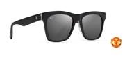 """Seleccione el menú """"COMPRAR"""" si desea comprar unas gafas de Maui Jim o seleccione la herramienta """"ZOOM"""" si desea ampliar la foto Matchday-DSB83444UTD."""