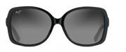 """Seleccione el menú """"COMPRAR"""" si desea comprar unas gafas de Maui Jim o seleccione la herramienta """"ZOOM"""" si desea ampliar la foto Melika-GS76002."""