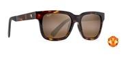 """Seleccione el menú """"COMPRAR"""" si desea comprar unas gafas de Maui Jim o seleccione la herramienta """"ZOOM"""" si desea ampliar la foto Mongoose-H54010UTD."""
