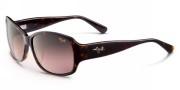 """Seleccione el menú """"COMPRAR"""" si desea comprar unas gafas de Maui Jim o seleccione la herramienta """"ZOOM"""" si desea ampliar la foto Nalani-295-10."""